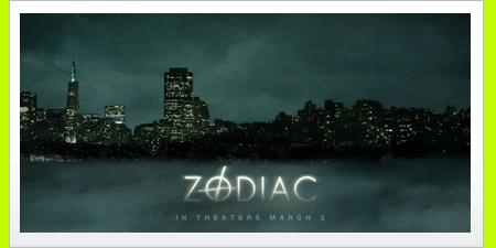 zodiac1.png
