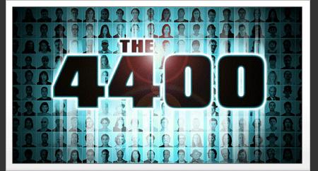 4400s3