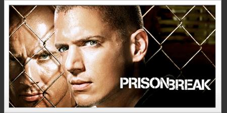 prisonbreaks3