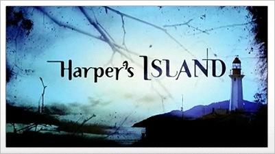 harperisland