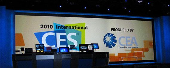 CES2010