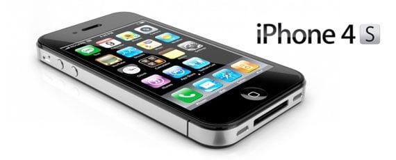 iPhonecdma