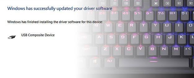 driversupdate