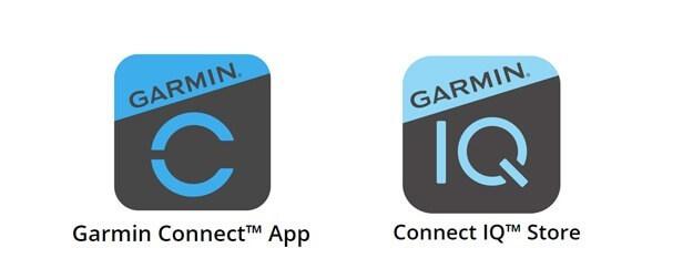 garmin2app